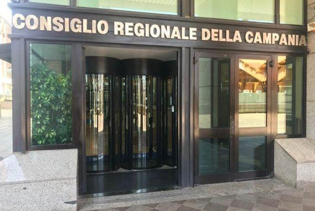 Regione Campania, istituito lo psicologo di base persostenere e integrare l'azione dei medicidiMedicina Generale e dei pediatri