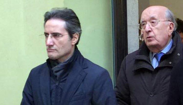 """ELEZIONI REGIONALI CAMPANIA 2020 – Ciriaco De Mita: """"Caldoro? Ha mancanza di pensiero"""". Subito la replica: """"A lui bastano le nomine nelle Asl"""""""