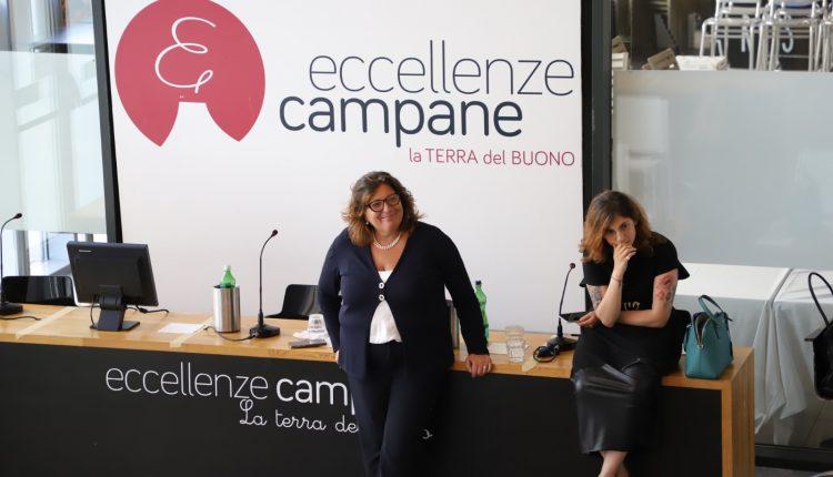 """ELEZIONI REGIONALI CAMPANIA 2020 – M5S, Ciarambino: """"Agroalimentare settore strategico su cui puntare in Campania"""""""