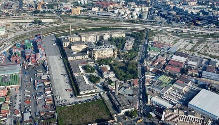 """IL TRINGOLO DI NAPOLI EST – """"Alto Impatto"""" interforze tra Ponticelli, Barra e San Giovanni: 177 controlli (18 misure cautelari) e sequestri di auto e droga"""