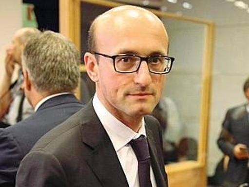 ACORDI E DISACCORDI VERSO LE REGIONALI 2020 – I Candidati al Consiglio Regionale per la Campania spaccano gli equilibri nelle coalizioni locali