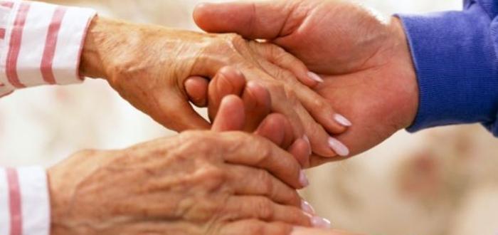 A Volla negata la fisioterapia ad un malato affetto da parkinsonismo atipico (sospetto PSP) per carenze di organico all'assistenza domiciliare integrata dell'Asl Na 3 Sud