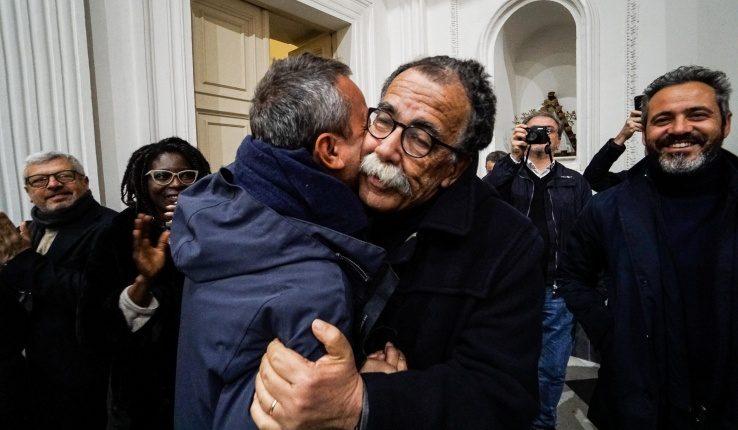 Libia: senatore Ruotolo (Gruppo Misto), Governo Conte cambi politica