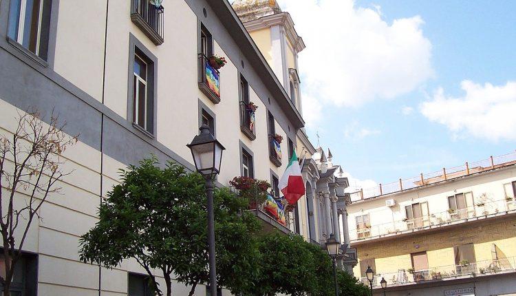 ELEZIONI AMMINISTRATIVE POMIGLIANO D'ARCO 2020 – Tutte le liste e i candidati per il rinnovo del Consiglio Comunale