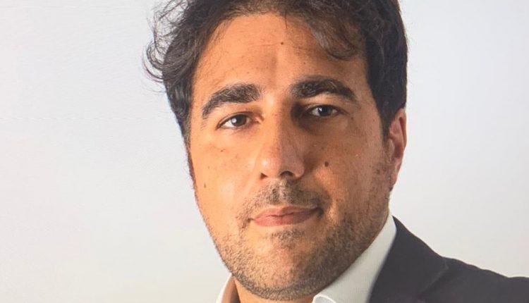 """Fernando Farroni (Italia Viva): """"Inasprire le sanzioni amministrative per l'abusivismo commerciale e ricettivo per tutelare gli imprenditori in regola"""""""