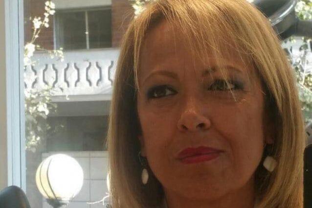 ADDIO VALERIA – E' morta la giornalista di Rai 3 Campania Valeria Capezzuto