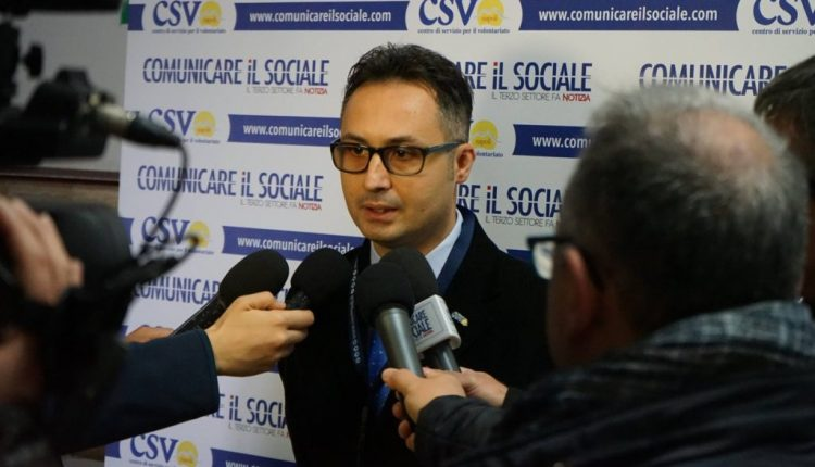 La risposta della Fondazione ONC alle accuse del Presidente Csv Napoli: Nessun attacco al volontariato
