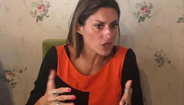 """ELEZIONI REGIONALI CAMPANIA 2020 – SCAVI DI POMPEI, CLELIA GORGA """"CONTACT CENTER ANCORA IN QUARANTENA"""""""