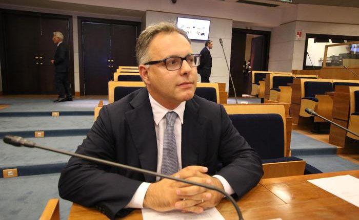 Inchiesta covid: l'avvocato del consigliere regionale Cascone presenta un'istanza per confronto coi pm