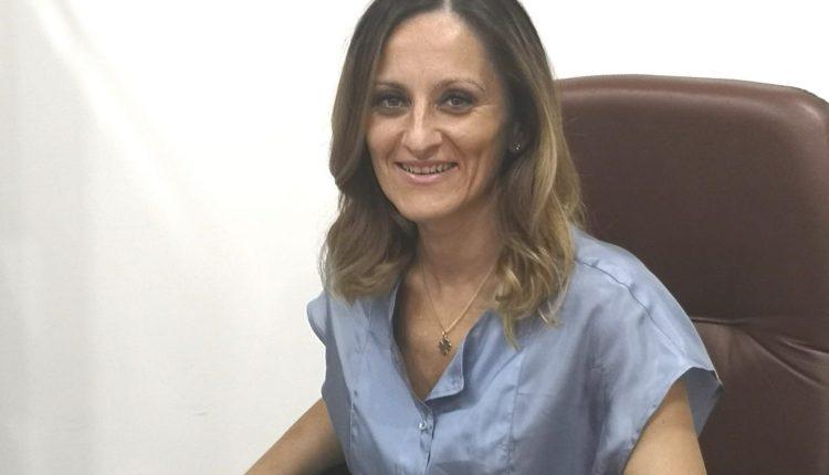 """ELEZIONI REGIONALI CAMPANIA 2020 – In campo anche il medico Francesca Allocca con Fratelli d'Italia: """"Il dovere di migliorare il territorio"""""""
