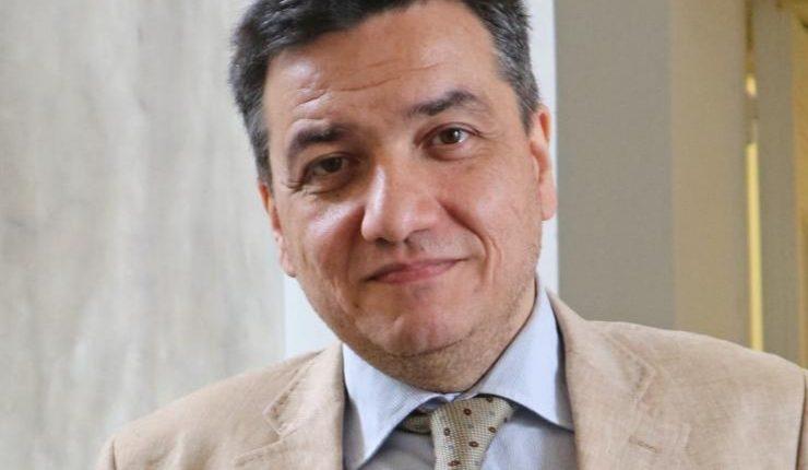 ELEZIONI AMMINISTRATIVE POMIGLIANO D'ARCO 2020 – Presentazione della piattaforma programmatica e dei candidati di Rinascita