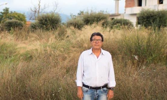 """A RISCHIO IL CARNEVALE SAVIANESE – Giuseppe Allocca (Progetto in Comune): """"Saviano, il progetto della Cittadella del Carnevale è a rischio"""""""