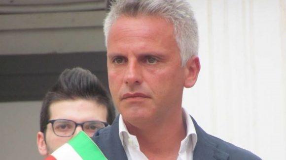 """Whirlpool, Luca Capasso sull'ipotesi Scudieri: """"Bene così, le istituzioni lo sostengano"""""""
