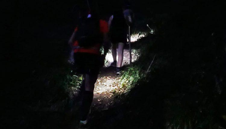 La battaglia del Vesuvio narrata nei luoghi in cui è avvenuta: sulle tracce del gladiatore Spartacus attraverso un sentiero inedito nel Parco Nazionale del Vesuvio