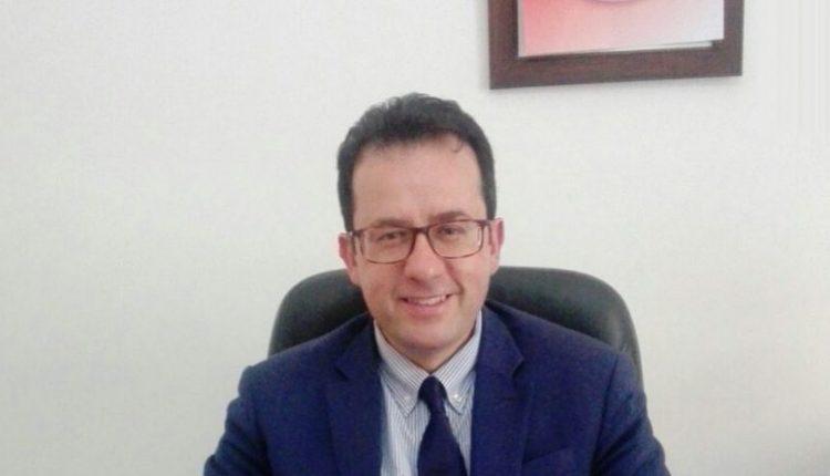 Avvocatura nolana, nominato il cda della Fondazione Bruniana