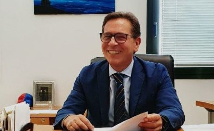 """Raffaello Falcone nominato procuratore aggiunto a Napoli:conferma per magistrato ex DDA coordinatore area """"Fasce deboli"""""""