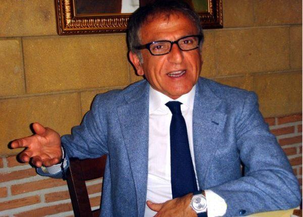 ELEZIONI AMMINISTRATIVE SANT'ANASTASIA 2020 – Presentazione del programma della coalizione a sostegno del candidato sindaco Carmine Esposito e degli 80 candidati al consiglio comunale