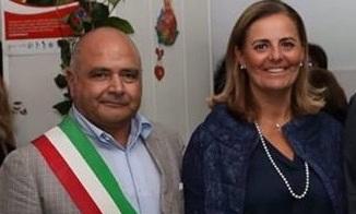 Carlo-Esposito-e-Carmen-Filosa-2