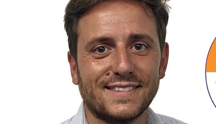 ELEZIONI AMMINISTRATIVE SANT'ANASTASIA 2020 – Lettera ad un MAI SINDACO, da parte del candidato al consiglio comunale Ciro Terracciano