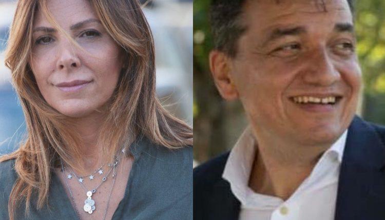 Ballottaggio a Pomigliano d'Arco: in corsa l'uomo del laboratorio Pd-5 Stelle e Elvira Romano. Cosa faranno l'ex fedelissimo di Russo, Maurizio Caiazzo e l'avvocato Vincenzo Romano?