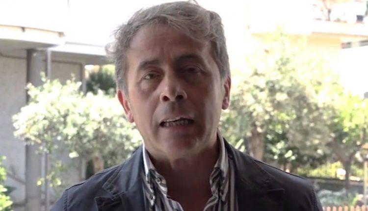 """POLEMICHE POLITICHE A SOMMA VESUVIANA – Siamo Sommesi, Giuseppe Nocerino: """"Nuovo regolamento delle commissioni? Si lavora con trasparenza e senza dispendio economico"""""""