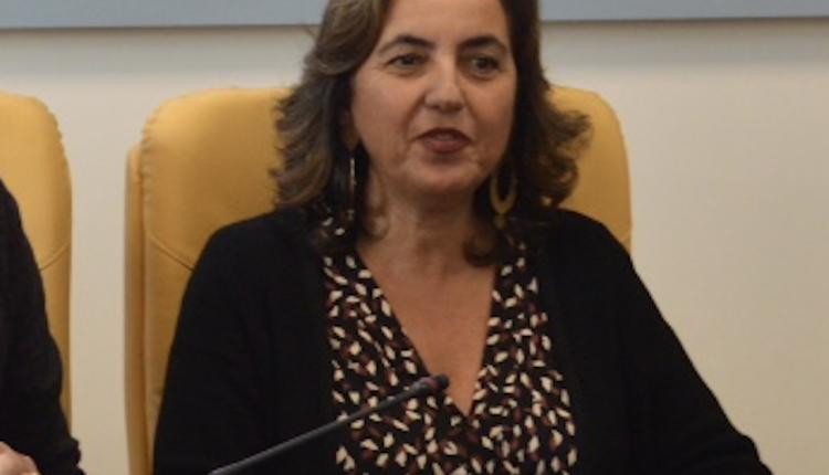 Carla della Corte eletta nuovo presidente Confcommercio Napoli