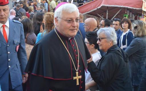 La diocesi di Nola lancia un invito ai candidati alle imminenti elezioni regionali e comunali