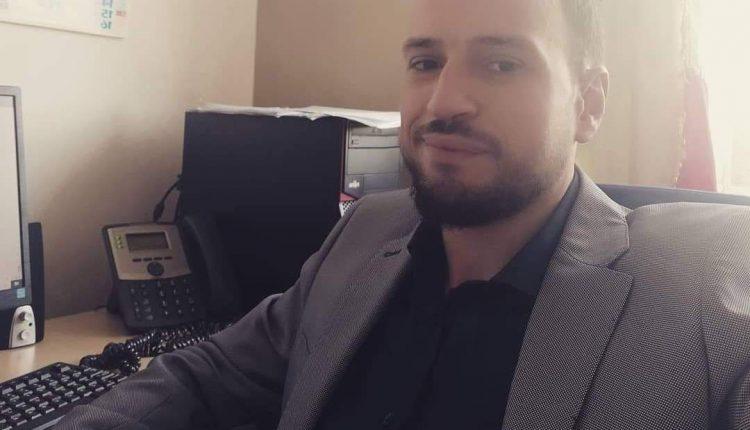 AMBITO SOCIALE N.24 – Continua la querelle istituzionale: il vice sindaco di Volla risponde al primo cittadino di Cercola Vincenzo Fiengo