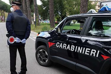 Covid a Portici: chiuso pub al centro, il sindaco Cuomo in prima linea per i controlli nelle zone della 'movida'