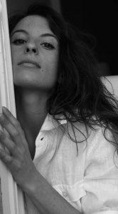 Chiara-Vitiello-166×300