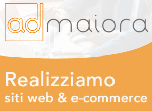 banner Ad Maiora