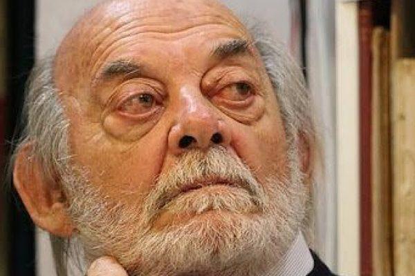 Giornalisti: morto a Napoli Carlo Franco. Verna e Lucarelli, perdiamo pezzo storia del giornalismo campano
