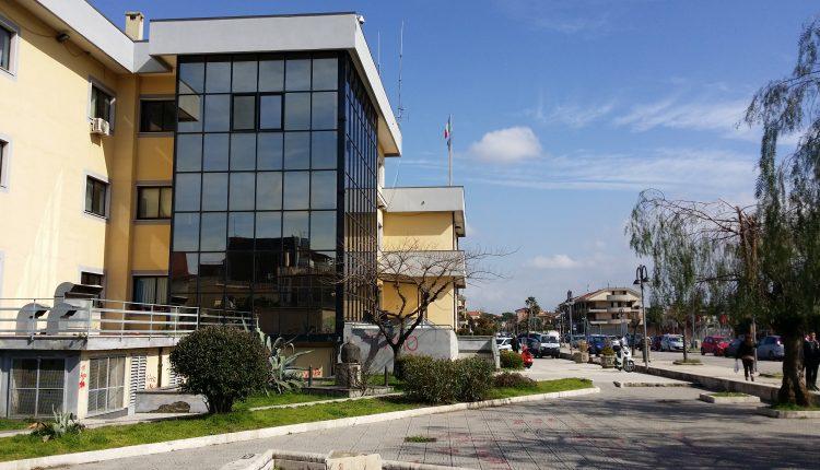 """""""Il PUC a Volla non si farà"""": in una nota la denuncia dei consiglieri comunali di opposizione della Città Annonaria"""