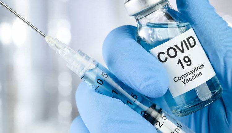 Coronavirus, i nuovi contagi in Campania sono 2971 e 24 i morti