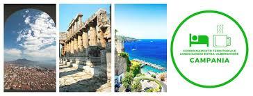 """LA CRISI DEL SETTORE EXTRA ALBERGHIERO –Sette associazioni di categoria chiedono un incontro urgentissimo al neo assessore regionale al Turismo Casucci: """"Stiamo morendo"""""""