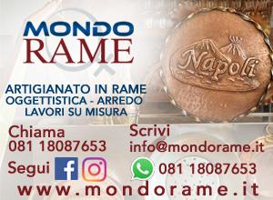 banner Mondorame
