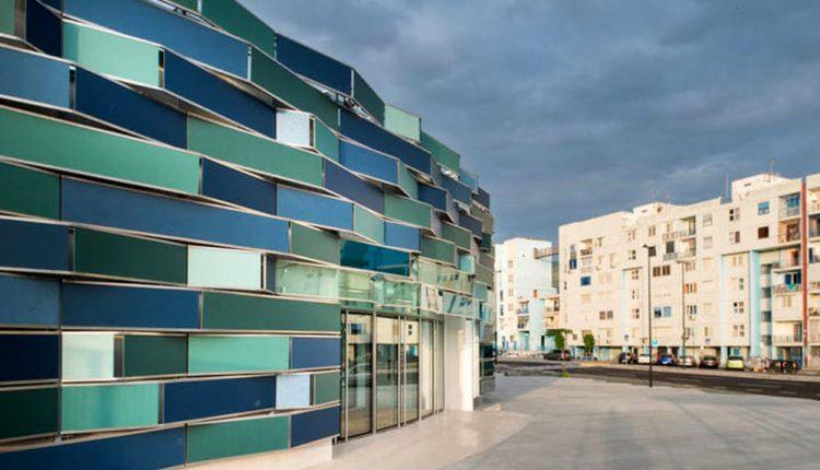 Covid Napoli, all'ospedale del Mare un hotel per l'isolamento: la delibera firmata dalla Giunta Regionale della Campania