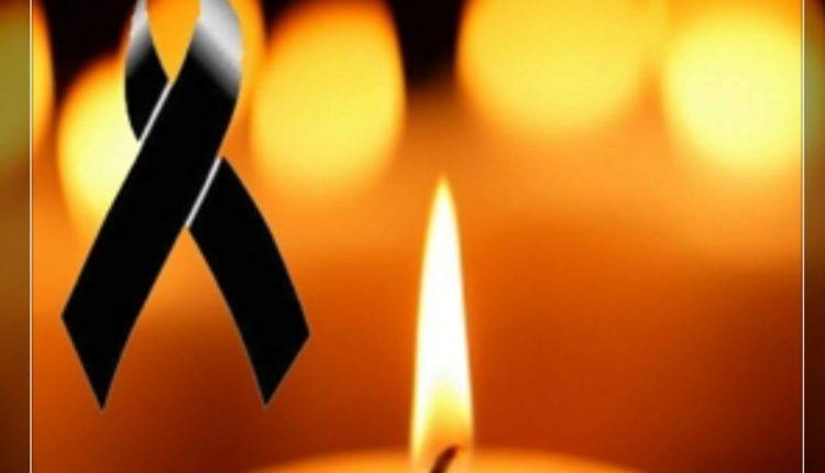 CONDOGLIANZE – La redazione de l'Ora Vesuviana si stringe alla famiglia del sindaco di Pollena Trocchia Carlo Esposito per la perdita della cara madre