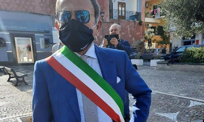 """A SANT'ANASTASIA – Carmine Esposito affida le deleghe, traccia il quadro programmatico e punta allo sviluppo. """"Purtroppo siamo stati vittime di veri e propri omicidi amministrativi, chi ci ha preceduto non si presentava nemmeno alle riunioni"""""""