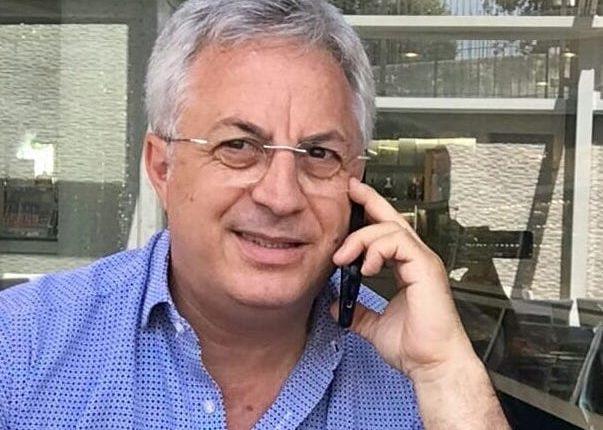 Con l'emergenza Covid a Somma Vesuviana nasce Centro per la Famiglia, la soddisfazione dell'assessore Sergio D'Avino