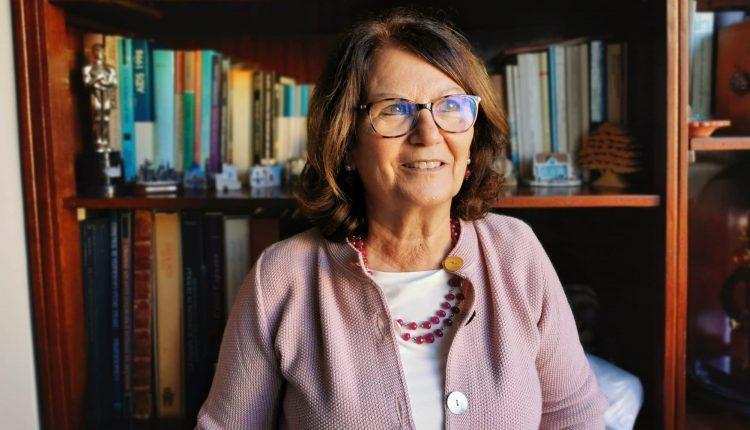 SVOLTA ALLA FEDERICO II – Il rettore Matteo Lorito nomina una donna pro rettotre: è Ingegnere elettrotecnico, Rita Maria Antonietta Mastrullo