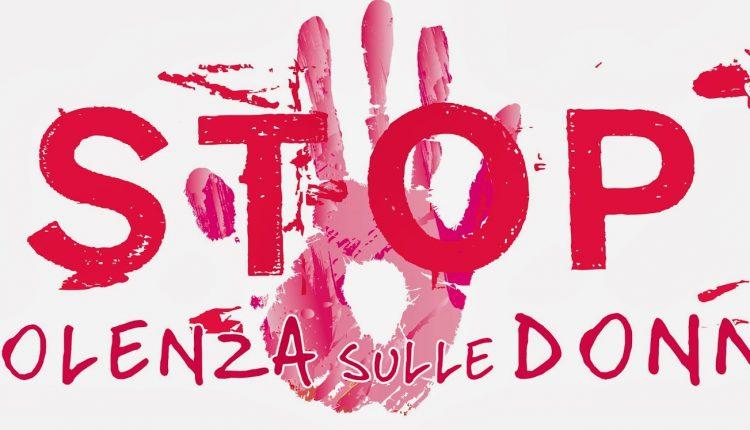 """Napoli, giornata contro la violenza sulle donne. D'Andrea (Sicpre): """"Curare anche le ferite dell'anima"""""""