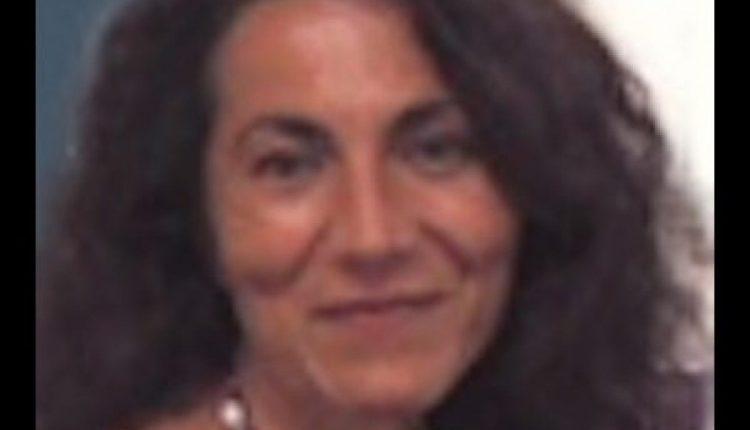 Uccisa dall'ex compagno, panchina e albero in ateneo ad Agraria per la prof. Maria Adalgisa Nicolai