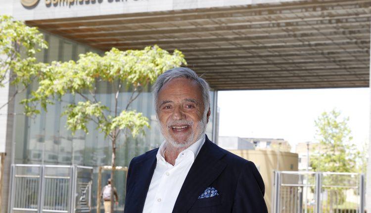 """LA NAPOLETANA MATERIAS E' LA PRIMA STARTUP A FAR PARTE DEL NUOVO NETWORK DELLA BANCA D'ITALIA """"MILANO HUB"""". L'EX MINISTRO GINO NICOLAIS: DAL SUD SPINTA PER UN'INNOVAZIONE DEEP TECH"""