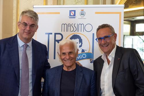 CULTURA: GLI ITALIANI RIDONO SEMPRE DI PIÙ CON I MEME – Lo studio a cura dell'Osservatorio di Comicità del Premio Massimo Troisi di San Giorgio a Cremano