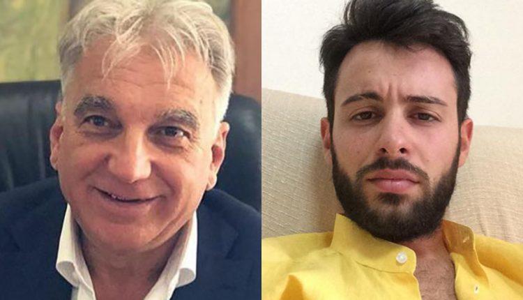 Concorsopoli a Sant'Anastasia, il pm Luca Pisciotta chiede sei anni per l'ex sindaco Abete, quattro per Lombardi, Montuori e Iorio