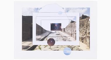 Il Parco Archeologico di Pompei cerca sponsor per sostenere gli artisti contemporanei