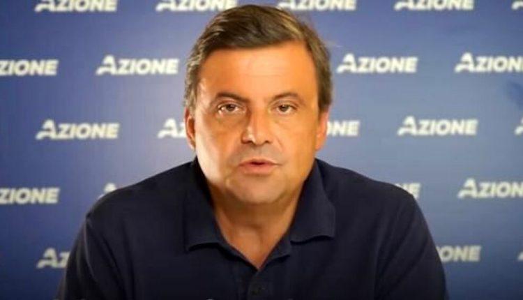 """AZIONE AL TAVOLO CON IL PD: """"SI DIALOGA DA RIFORMISTI. MAI CON I M5S"""""""