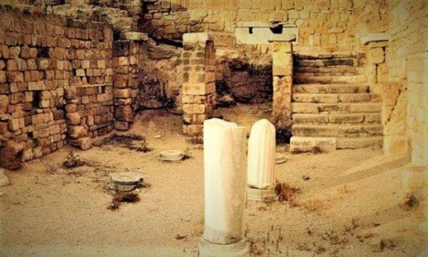 Venerdì 29 Gennaio il Giubileo di Archeoclub d'Italia con viaggio nella cultura italiana