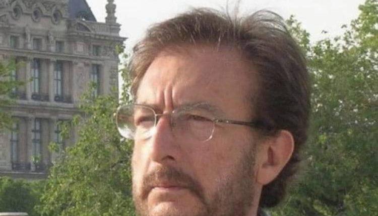 Trovato morto in un hotel l'ex vicesegretario Cgil Campania: ha lasciato una lettera per i familiari